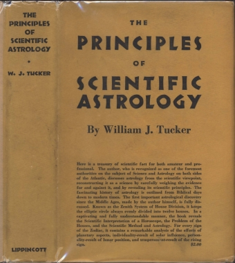 Tucker books_Page_001