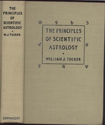 Tucker books_Page_002