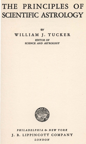 Tucker books_Page_003