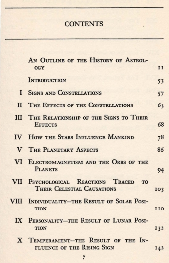 Tucker books_Page_006