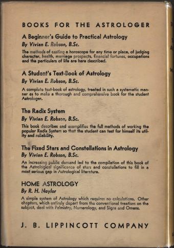 Tucker books_Page_011