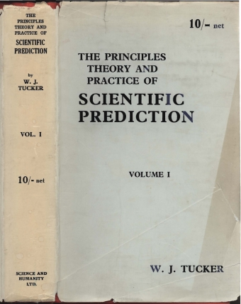Tucker books_Page_012