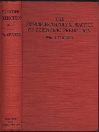 Tucker books_Page_013