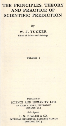 Tucker books_Page_016