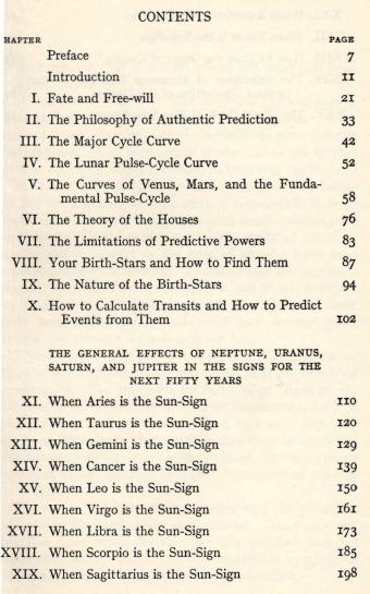 Tucker books_Page_017