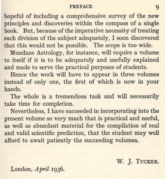 Tucker books_Page_021