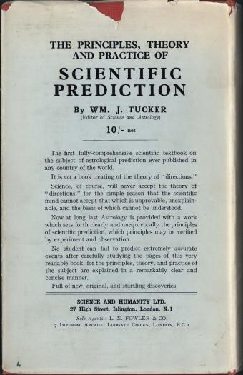 Tucker books_Page_032