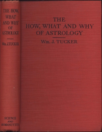 Tucker books_Page_042