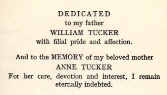 Tucker books_Page_045