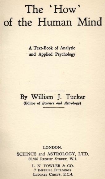 Tucker books_Page_051