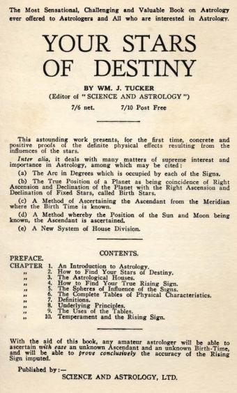 Tucker books_Page_056