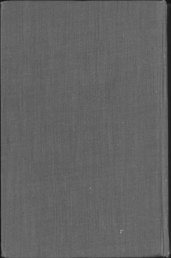 Tucker books_Page_059
