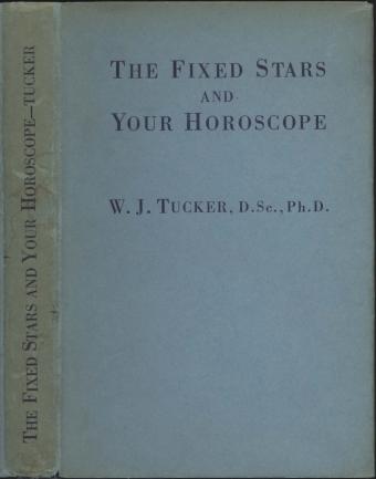 Tucker books_Page_060
