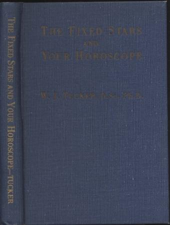 Tucker books_Page_061