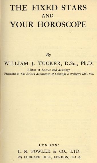 Tucker books_Page_063