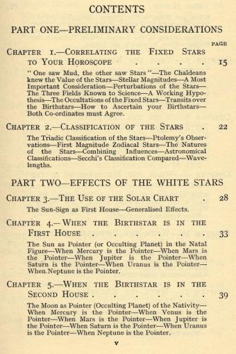 Tucker books_Page_065