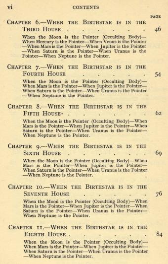 Tucker books_Page_066