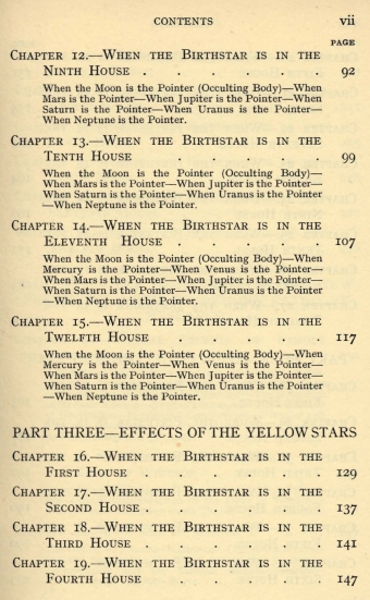 Tucker books_Page_067