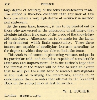 Tucker books_Page_072