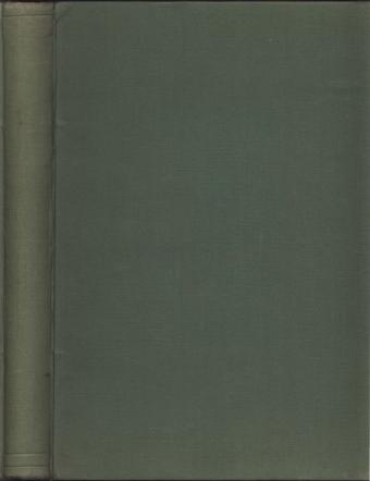 Tucker books_Page_078
