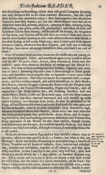 Ramesey_Page_18