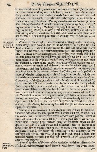 Ramesey_Page_29