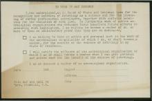 Wynn licensing petition