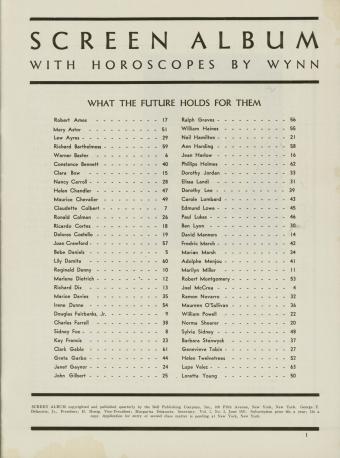 Wynn Screen Stars_Page_6